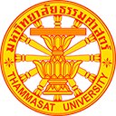 2000px-Emblem_of_Thammasat_University